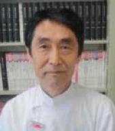 東京女子医科大学伊藤 隆所長